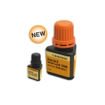 Harvard InterLock® ONE Self Cure Activator