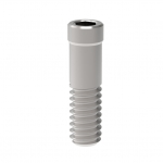 Multi Abutment Screw